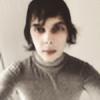 BoredPrankster's avatar