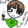 BoredPuppies's avatar