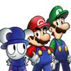 BoredRabbit's avatar