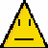 BoredTriangle's avatar