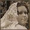 boredwithreality's avatar