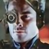 borg117's avatar