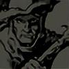 borgerlig's avatar