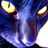 borggrrl's avatar