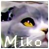 BorgKitten's avatar