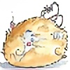 BorgTribble's avatar