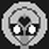 Borgxxx's avatar