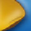 borhan32's avatar