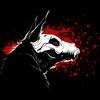 BoricuaBeCrazy's avatar