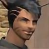 boricuaSerg's avatar