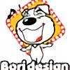 boridesign's avatar