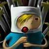 boriiiis's avatar