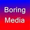 Boring-Media's avatar