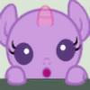 BoringBases's avatar