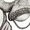 boringbear's avatar