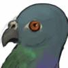 boringcabbage's avatar