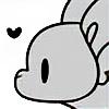 BoringOldPenny's avatar