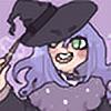 boringrealitea's avatar