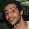 BORIOoO's avatar