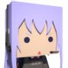 Boris-BC's avatar