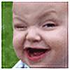 boris-bullet-dodger's avatar