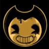 Boris120's avatar