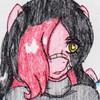 borisairay12's avatar