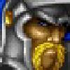 BorisDocke's avatar