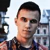 BorisGrohArt's avatar