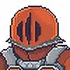 Borishehe's avatar