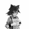 BorisIsBestWolf's avatar