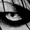 BorisKoci's avatar