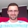 borisstephens's avatar