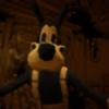 BorisTheDevilDarlin's avatar