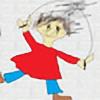 boristhefabwolfsdods's avatar