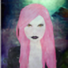 Boristherat's avatar