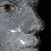 borisva's avatar