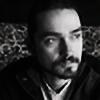 boriszaretsky's avatar