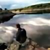 Borja07's avatar