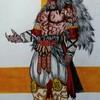 borjackzzaron's avatar