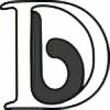 BorjaDesign's avatar