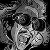 BorjaPindado's avatar