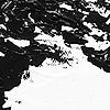 borjen-art's avatar