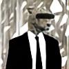 Borjj's avatar