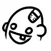 Borjoize's avatar
