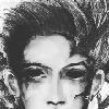 Borkuto's avatar
