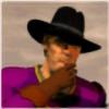 Borkuu's avatar