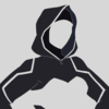 borleias's avatar