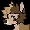 Borlnq's avatar