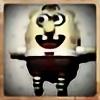 borloncilla's avatar